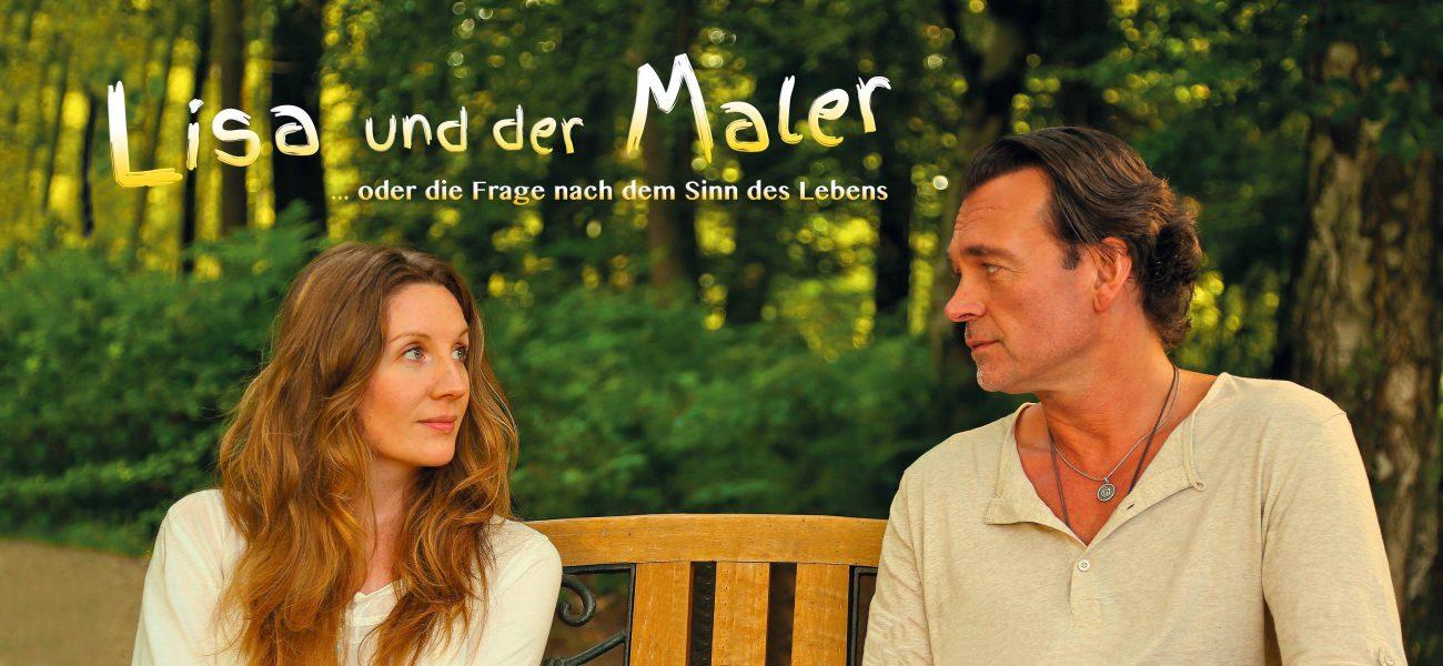 http://lisa-und-der-maler.de/wp-content/uploads/2017/02/IMG_1650-Header-Homepage_21_02_mit-Schrift_sRGB_IV-e1487876338387.jpg